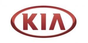 kia-automodel