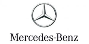 mercedes-benz-automodel